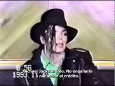 Michael Jackson - Mexico Deposition 1993 Subtitulado Español - about his music and songwriting methods - https://pt.pinterest.com/carlamartinsmj/