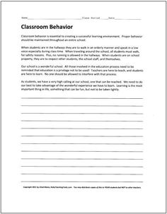 take home detention instead of punishing yourself by having to  try out these classroom behavior management strategies on those little knuckleheads progressive discipline using