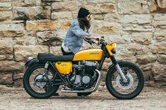 1971-honda-cb750-cafe racer