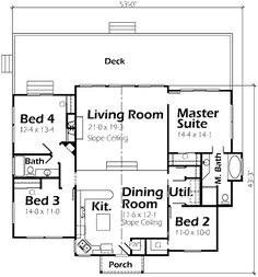 The Summit At University City parents as well 154037249728438723 moreover 548313323358353625 moreover Greenist Fabulous Four Bedroom Apartments For Sale 62a6 in addition Glenn Close Lists Upper West Side Aerie 1201229995. on co op city apartments floor plans 2 bedrooms