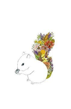 Primavera - Esquilo