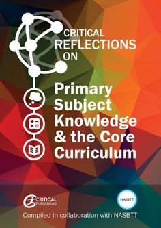 Buy Primary Subject Knowledge and the Core Curriculum by NASBTT and Read this Book on Kobo's Free Apps. Discover Kobo's Vast Collection of Ebooks and Audiobooks Today - Over 4 Million Titles! Core Curriculum, Mathematics, Nonfiction, Free Apps, Audiobooks, Homeschool, Ebooks, This Book, Knowledge