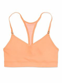 The Player by Victoria�s Secret Cami Sport Bra VS Sport