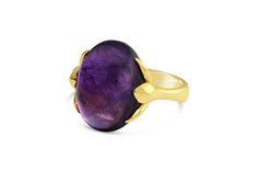 Fall Lookbook, Fine Jewelry, Jewellery, Gemstone Rings, Gemstones, Fashion, Moda, Jewels, Jewelry Shop