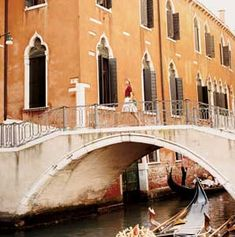 Venice Travel Guide   #monogramsvacation