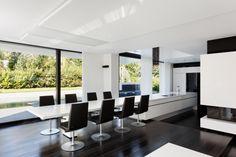 Casa Murano 6