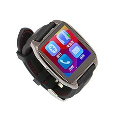 Smart Bracelet, Watch Sale, Fathers Day Gifts, Smart Watch, Cell Phone Accessories, Monitor, Bluetooth, Android, Samsung