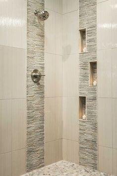 Bathroom shower tile -                                                          ... - http://centophobe.com/bathroom-shower-tile/ -