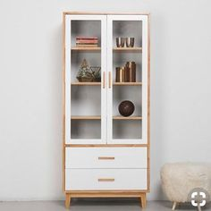 Wood Market - Home Diy Furniture Projects, Furniture Styles, Home Decor Furniture, Furniture Decor, Modern Furniture, Diy Home Decor, Furniture Design, Hello Wood, Shelving