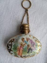 Resultado de imagen para perfumeros antiguos dibujos