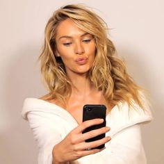 "We are launching our ""Snap a Selfie"" Competition tomorrow and really would love everyone to get involved. Good Luck everyone! 2 Interesting Selfie-Taking Tricks I Learned on a Beauty Photo Shoot Yesterday"