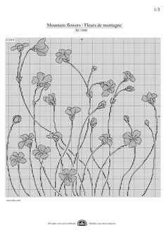 El blog de Dmc: Regalos de primavera