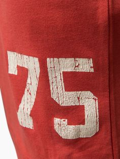 Want excellent helpful hints regarding t shirts? Head to this fantastic info!
