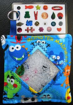 i spy bags on etsy!! perfect diaper-bag-play-quietly-while-waiting-game