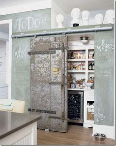 nicchia attrezzata cucina - Cerca con Google
