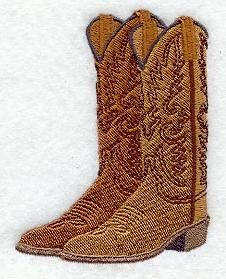 4280b6b24c0 Machine Embroidery Designs at Embroidery Library! - Western Free Machine  Embroidery Designs