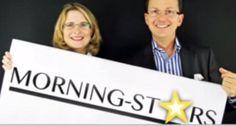 HURRA: Der Morning-Star-Club ist wieder da!