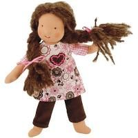 Here is a link to numerous free doll patterns to print and try.