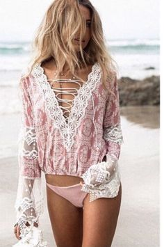 This top