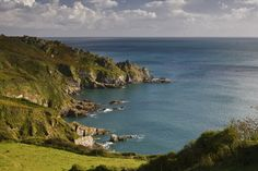 Cornwall - is it as fantastic as I imagine?