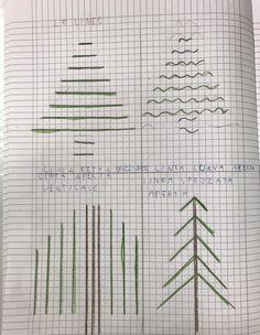 Interactive Notebooks, Kindergarten Math, Homeschool, Bullet Journal, Education, Montessori, School Ideas, Abs, Solid Geometry
