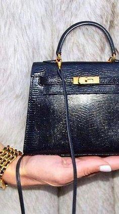 6fde280ef6f8f Hermes Kelly  Hermeshandbags Hermes Wallet