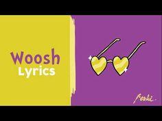 Palmarès des chansons - FouKi - YouTube Mortal Kombat, Lyrics, Make It Yourself, Blog, Art, Songs, Art Background, Blogging, Kunst