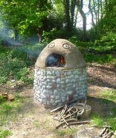 Swallowtails (Holt) - North Norfolk Campsite Luxury Yurts Retreats Kid