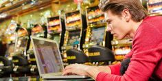 Gambling On Internet |