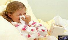 نزلات البرد والروماتيزم: بعد أن نجحالزنجبيلفي المحافظة على مكانته العلاجية في الطب الصيني لمواجهة بدايات نزلات البرد والروماتيزم، تستخدم…