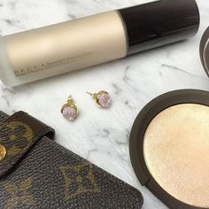 Last Few Days to shop the @becca_sa Special!!! http://ift.tt/1Wmu0lu  don't miss out! Ps: something EXCITING coming up soon! Follow @becca_sa to be the first to know