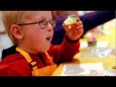 IICONIC - Cupcakes Promo Promotion, Cupcakes, Cupcake, Cupcake Cakes, Brioche