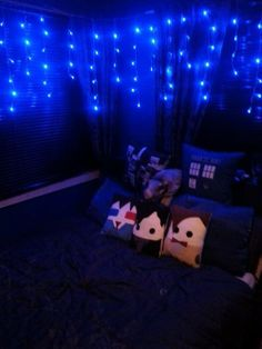 My Dream House Bedroom On Pinterest Purple Bedrooms Goth Bedroom A