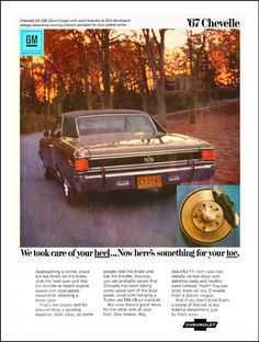 Muscle Cars 1962 to 1972 - Page 313 - High Def Forum - Your High Definition Community & High Definition Resource