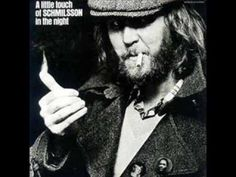 somewhere over the rainbow -- harry nilsson