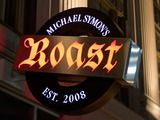 If you're in Detroit, you must eat at Roast.