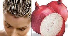Mit diesem Rezept kann dein Haar doppelt so schnell wachsen