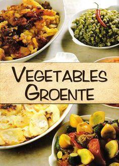 Groente Healthy Food, Yummy Food, Healthy Recipes, South African Recipes, Ethnic Recipes, International Food, African Safari, Chana Masala, Catering