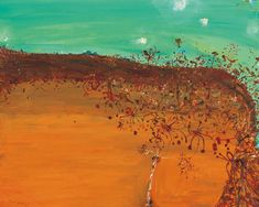 Image result for john olsen paint Olsen, Abstract Landscape, Abstract Art, Person Icon, Australian Art, Artist Names, Art Auction, Art Images, Sculpture Art