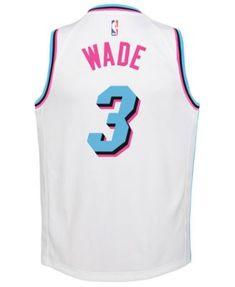 Nba Adidas Miami Heat Lebron King James 6 Mvp Schwarz T-shirt Medium Weitere Ballsportarten Fanartikel