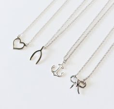 The 11 best michael hill images on pinterest michael hills jewel sterling silver pendant necklaces michael hill jewellers mozeypictures Choice Image