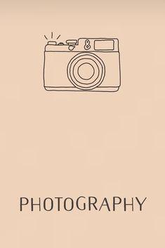 Sketch Instagram, Instagram Story, Story Template, Instagram Highlight Icons, Story Highlights, Insta Story, Motivation, Photo Art, Photo Editing