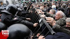 ukraine protests - Google Search