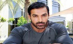 JOHN ABRAHAM IS NOT KICKED ABOUT WORKING IN HOLLYWOOD    #Bollywoodnazar #Johnabraham
