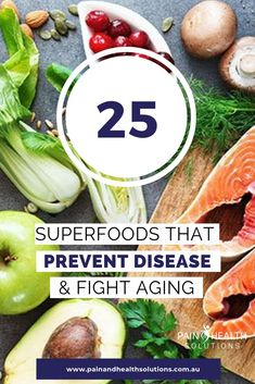 Fruit List, Eat Fruit, Wellness Tips, Health And Wellness, Health Tips, Diabetes Treatment, Food Staples, Healthy Cooking, Cooking Tips