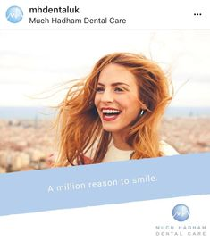 Our philosophy is to create natural, beautiful long lasting smiles. That's why we offer routine check-ups and preventative dentistry to keep your pearly whites shining. Invisible Braces, Teeth Straightening, Root Canal Treatment, Simply Life, Perfect Smile, Dental Services, Reasons To Smile, Oral Hygiene, Dental Care