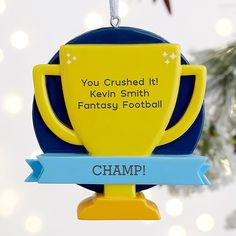 Football Trophy Football Figure Flash dans 5 sizes Free ENGRAVING Up to 30 Letters