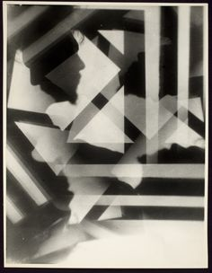 Alvin Langdon Coburn – Pictorial Photography | Graphicine
