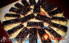Érdekel a receptje? Kattints a képre! Cake Cookies, Tart, Biscuits, Pie, Sweets, Cooking, Recipes, Food, Cakes
