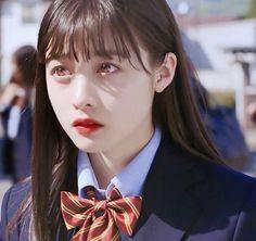 羅 那 . Beautiful Japanese Girl, Beautiful Asian Girls, Girl Face, Woman Face, Pretty People, Beautiful People, Lolita, Japan Girl, Poses
